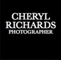 CHERYL RICHARDS