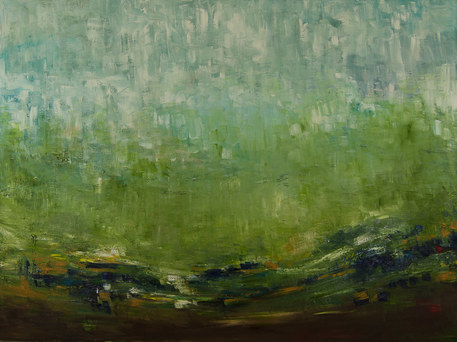 Summerscape (SOLD)