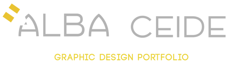 Logo_original-33