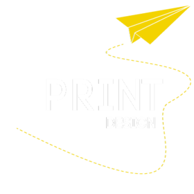 Print Design