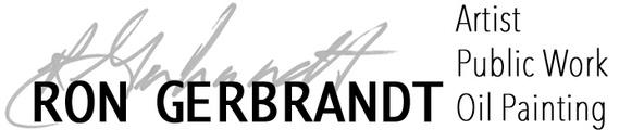 Logo_original-5